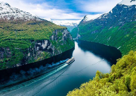 Norvegija - Švedija 8d.