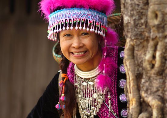 Vietnamas - Kambodža: Mekongo upės paslaptys