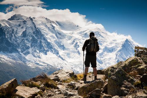 Nepalas: Kelias prie Everesto (su vadove iš Lietuvos)