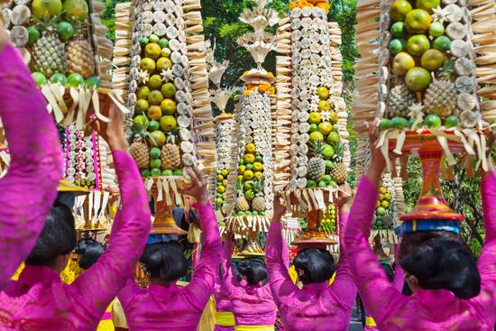 Singapūras ir Balio sala su Galungan festivaliu (su vadovu iš Lietuvos)