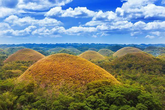 Filipinai su poilsiu Bohol saloje (14d)