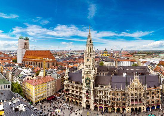 Bregenso muzikos festivalis 2017 klasikinės muzikos gurmanams