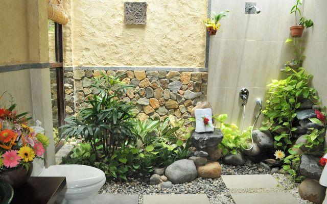 Viešbučio BAMBOO VILLAGE 4* nuotrauka