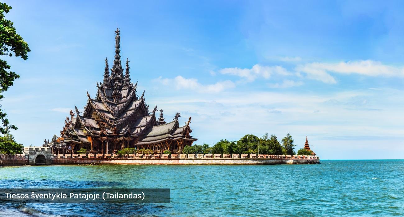 prekybininkas bitkoinais jūra tailandas)
