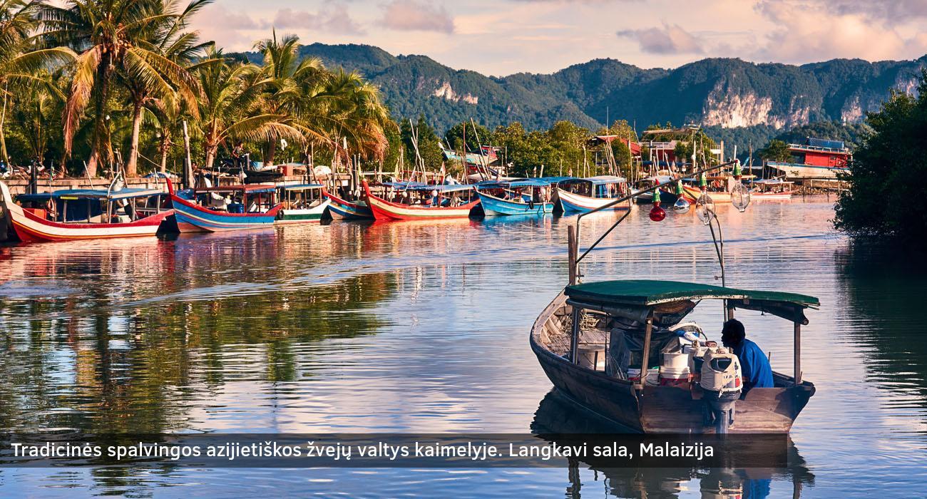 alternatyvi prekybos sistema malaizija
