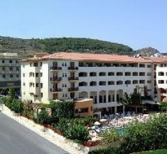 Theartemis Palace,                                                                                                                                                   Graikija, Kreta