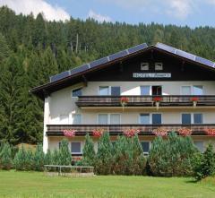 SONNLEITN HOTEL (JENIG/NASSFELD),                                                                                                                                                   Austrija, NASSFELD