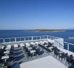 MISTRAL BAY HOTEL,                                                                                                                                                   Graikija, CRETE-LASSITHI
