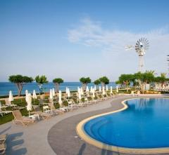 Pernera Beach,                                                                                                                                                   Kipras, Cyprus (All)
