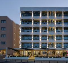 The Ciao Stelio Deluxe Hotel,                                                                                                                                                   Kipras, Cyprus (All)