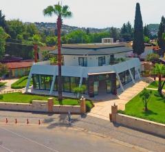 BITEZ GARDEN LIFE HOTEL,                                                                                                                                                   Turkija, Bodrumas