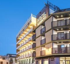 Hotel Merce,                                                                                                                                                   Ispanija, Kosta Brava