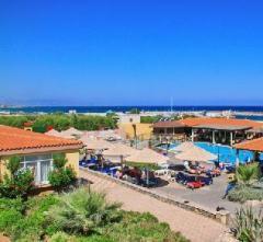 KALIA BEACH,                                                                                                                                                   Graikija, Kreta