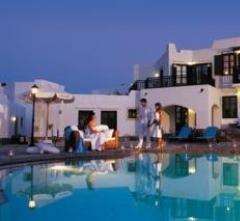 Creta Maris Beach Resort,                                                                                                                                                   Graikija, Kreta