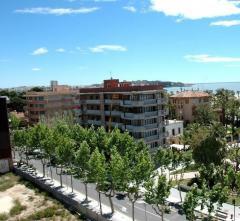 Evenia President Hotel,                                                                                                                                                   Ispanija, Kosta Dorada