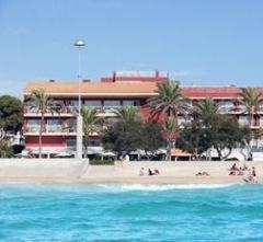 Myseahouse Hotel Neptuno,                                                                                                                                                   Ispanija, Maljorka
