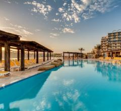 Sunny Coast Resort & SPA,                                                                                                                                                   Malta, Malta