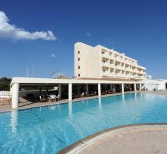 Piere Anne Beach Hotel,                                                                                                                                                   Kipras, Cyprus (All)
