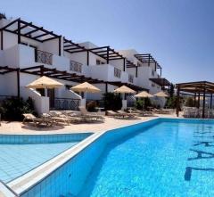 MISTRAL MARE HOTEL,                                                                                                                                                   Graikija, CRETE-LASSITHI