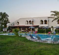 ARGO HOTEL,  Graikija, RHODES-KALLITHEA/FALIRAKI