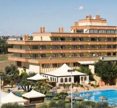 SETAR HOTEL,                                                                                                                                                   Italija, SARDINIA-CAGLIARI