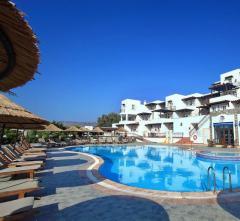 CACTUS CHARME HOTEL,                                                                                                                                                   Turkija, Bodrumas