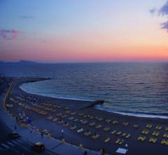 PARTHENON CITY HOTEL,  Graikija, RHODES-IALYSOS/RODOS
