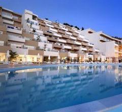 Blue Marine Resort & SPA Hotel,                                                                                                                                                   Graikija, Kreta