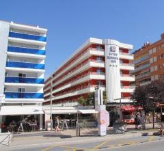 Hotel H Top Summer Sun,                                                                                                                                                   Ispanija, Kosta Brava