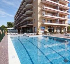 Apartamentos Albatros Family,                                                                                                                                                   Ispanija, Kosta Dorada