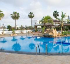 Stamatia Hotel,                                                                                                                                                   Kipras, Cyprus (All)