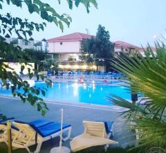 MY AEGEAN STAR HOTEL,                                                                                                                                                   Turkija, Kusadasi