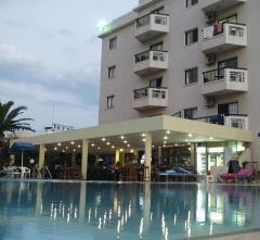 Livas Hotel Apartments,                                                                                                                                                   Kipras, Cyprus (All)