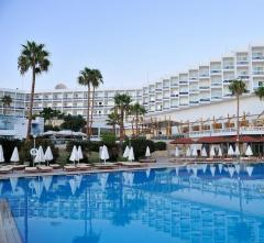 Leonardo Plaza Cypria Maris Beach Hotel & SPA,  				Kipras, Cyprus (All)