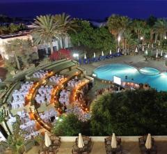 Azia Resort & SPA,  				Kipras, Cyprus (All)