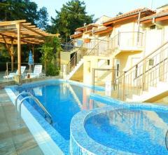 PRIVILEG HOTEL,                                                                                                                                                   Bulgarija, Burgasas
