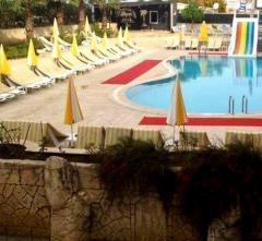 ROYAL IDEAL BEACH,  Turkija, Alanija