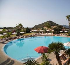 SANT' ELMO BEACH HOTEL,                                                                                                                                                   Italija, SARDINIA-CAGLIARI