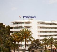 OLA CLUB PANAMA,                                                                                                                                                   Ispanija, Maljorka