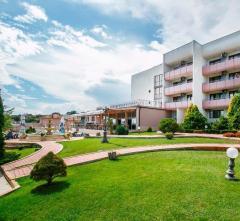 FIESTA HOTEL,                                                                                                                                                   Bulgarija, Golden Sands