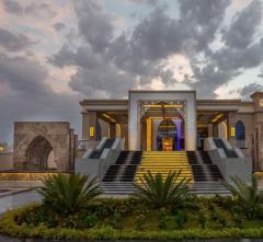 ALBATROS AQUA PARK SHARM EL SHEIKH,                                                                                                                                                   Egiptas, Šarm El Šeichas