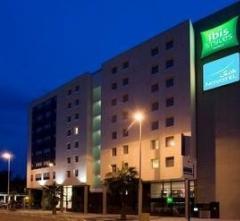 Hotel Ibis Styles Nice Aéroport Arenas,                                                                                                                                                   Prancūzija, Nica