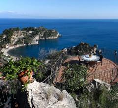SAN PIETRO GRAND HOTEL (TAORMINA),                                                                                                                                                   Italija, SICILIA CATANIA