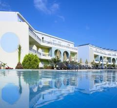 Mythos Palace Resort & SPA,                                                                                                                                                   Graikija, Kreta