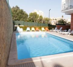 STUDIO 17 BY ATLANTIC HOTELS,  				Portugalija, ALGARVE - PRAIA DA ROCHA