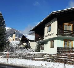 TAFERNER APARTMENTS (BAD KLEINKIRCHHEIM),                                                                                                                                                   Austrija, Bad Kleinkirchheim