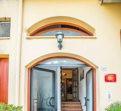 LA SIRENETTA HOTEL (GIARDINI NAXOS),                                                                                                                                                   Italija, SICILIA CATANIA