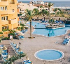 GRAND MUTHU GOLF PLAZA HOTEL & SPA,                                                                                                                                                   Ispanija, TENERIFE SUR