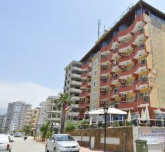 KLAS BOUTIQUE SUN PARADISE HOTEL,                                                                                                                                                   Turkija, Alanija
