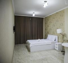 HORIZON APART HOTEL,  Gruzija, ADJARA - BATUMI